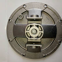 Крышка цилиндра бортоотжима Sicam, Beissbarth, фото 1