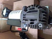 Компрессор пневмо подвески на Туарег - VW Touareg  (2004-10г),  Arnott P-2496 (производитель Wabco), фото 1