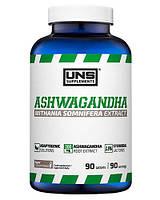 UNS Ashwagandha 90 tabs