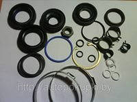 Ремкомплект рулевой рейки на Инфинити - Infiniti FX35, FX37, FX45, Q45, QX56, G35, G37