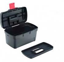 Ящик-органайзер для инструментов бокс премиум на 13 дюймов