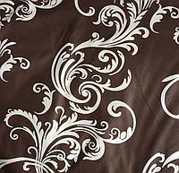 Постельное Белье  100% хлопок.Ткань Бязь производства Беларусь