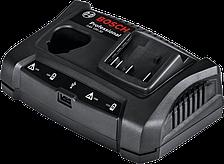 Зарядное устройство Bosch GAX 18V-30 Professional (10,8-18 В)