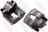 Ремкомплект суппорта на Инфинити - Infiniti FX35, FX37, FX45, Q45, QX56, тормозной поршень, направляющие, фото 8