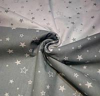 Постельное Белье Звезды 100% хлопок.Ткань Бязь производства Беларусь
