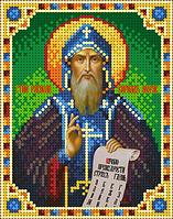 Св. Равноап. Кирилл Моравский
