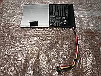 ASUS Padfone 2 батарея (АКБ)