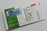 Защитное стекло Prestigio MultiPhone 3519 Wize K3 (Optima 0.33 mm)