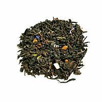 Чай чорний манго-кокос Tropical Island 50 г