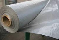 Пленка пароизоляционная HS1 серый (75 м.кв) Extra