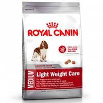 Royal Сапіп MEDIUM для собак (10-25 кг)