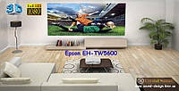Epson EH-TW5600 Full HD 3D-проектор для домашнего кинотеатра, фото 1
