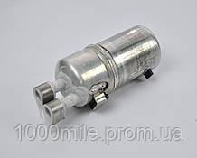 Осушитель кондиционера (впуск/выпуск 20.6mm) на Renault Kangoo II 2008-> — Renault (Оригинал) - 8200247360