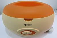 Парафинонагреватель для парафинотерапии электрический SIMEI