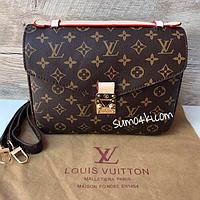 Женскую сумку LouisVuitton в Украине. Сравнить цены, купить ... 5220d6acaee