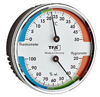 Термогигрометр TFA 45204042