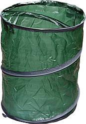 Мешок садовый 85 литров GREENMILL (GR0604)