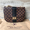 Маленькая сумочка Louis Vuitton
