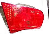 Фара задняя AUDI A4 B7