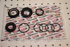 Ремкомплект рулевой рейки на Хонду - Honda Accord, Civic, CR-V, Jazz, Pilot