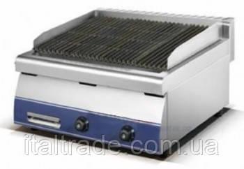 Гриль лавовый электрический Frosty HEL-62, фото 2