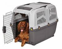 Переноска для собак MPS Skudo №7 IATA (105*73*76см)