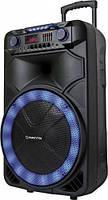 Система акустическая MANTA SPK 5023 (караоке)