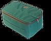 Подарочный комплект Standart (зеленый), фото 9