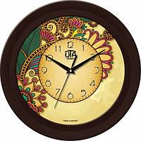 Настенные Часы Fashion Романтический Орнамент