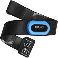 Датчик сердечного ритма HRM-Tri для Garmin Forerunner 935