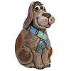 Копилка Собака Плуто, фото 2