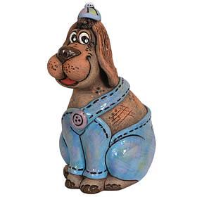 Скарбничка Собака Плуто