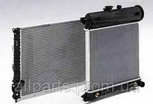 Радиатор на Акуру - Acura MDX Sport, ASX, TSX