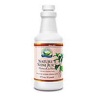 Защита от свободных радикалов,антиоксидант-Сок Нони