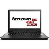 Lenovo IdeaPad 110-15 (80T700D2RA)