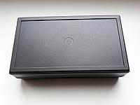 Корпус Z72 для электроники 178х102х37, фото 1