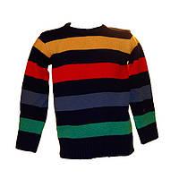 Как выбрать хороший детский свитер?