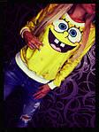 Хит сезона 3D свитера!!!