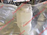 Бачок омывателя ваз 21213 нива тайга 5 литров (2 мотора 1 горловина), фото 4