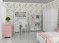 Модульна дитяча кімната Beautiful Dreams
