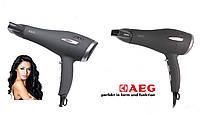 Фен AEG (Германия)Оригинал 2300Вт