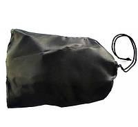Мешок для аксессуаров и креплений Bag Pack