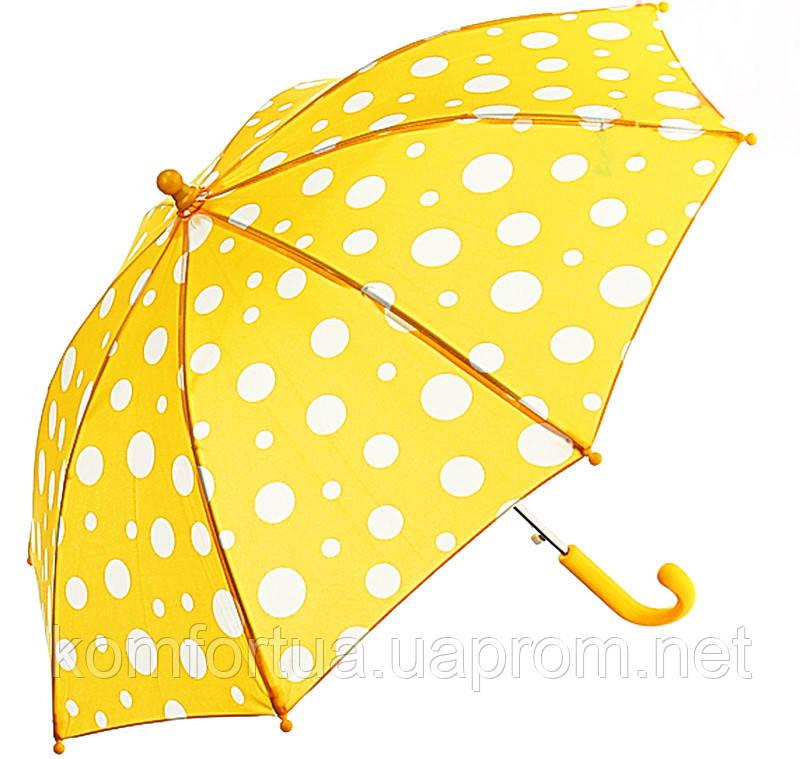 Детский зонт Doppler 72780D-2
