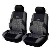 Чехлы на передние кресла автомобиля, фото 1