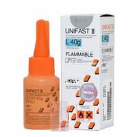 UNIFAST III (УНИФАСТ 3 жидкость) 42 мл