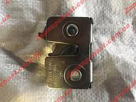 Замок двери шоколадка ваз 2108 2109 21099 наружный правый ДААЗ завод, фото 1