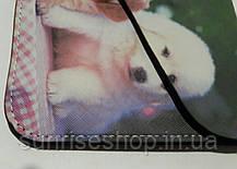 Сумочка детская для телефона , фото 3