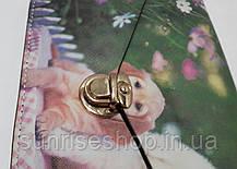 Сумочка детская для телефона , фото 2