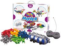 Конструктор ZOOB Mover (12060)