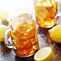 TPA Sweet Tea Flavor (Сладкий чай) 5 мл